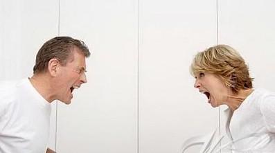 常爱说「废话」及爱抱怨的人,都是抱着什么心态的?