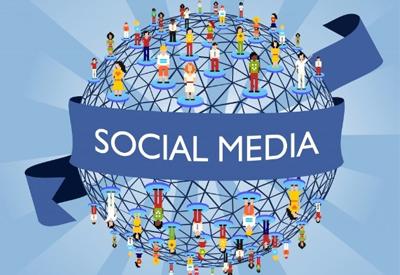 网络时代:如何利用社交媒体找工作?