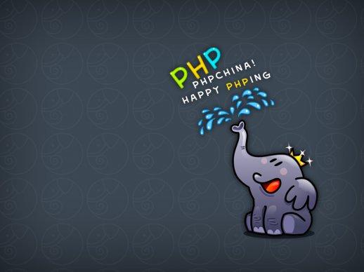 PHP漏洞 DOS漏洞 PHP远程DOS漏洞
